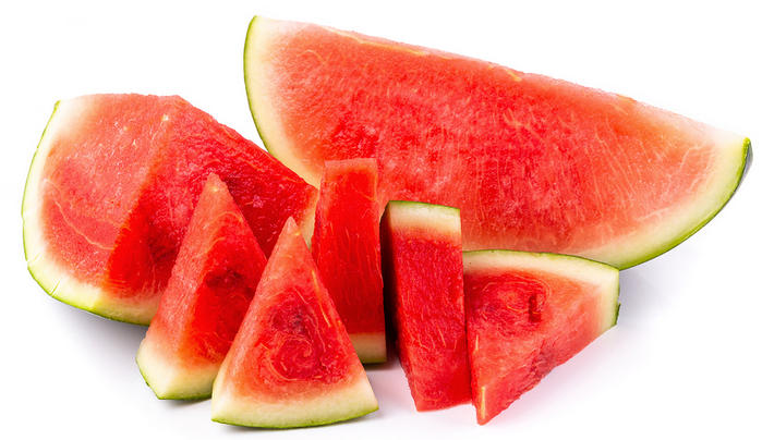 watermelon FODMAP
